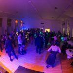 Ples jak má být