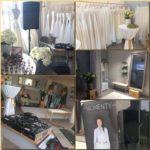 Svatební salon - Momenty (Tišnov)
