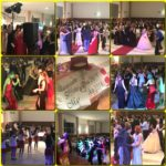 Hotel Gregor - Charbulova maturitní ples