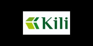kili_2