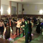 Hotel Gregor - Maturitní ples