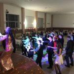 Charbulova maturitní ples